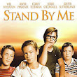 Stand By Me - Helping Writers Become Authors