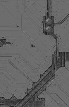 PK02 - SCI-FI Texture Set Released - Polycount Forum