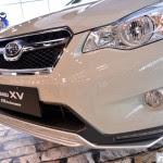 Subaru_XV_STI_Performance_Malaysia_ 035