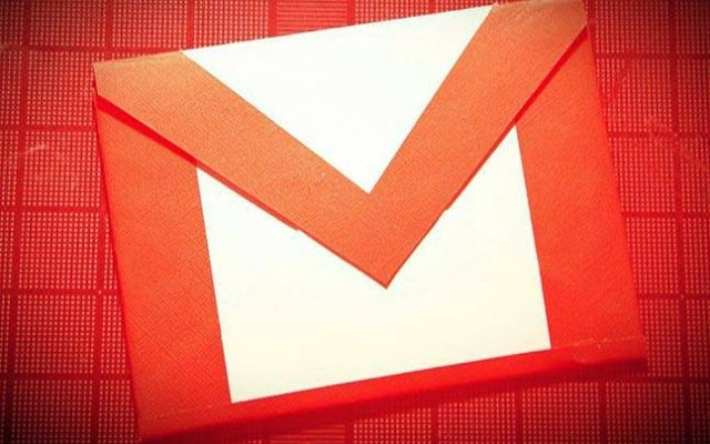 Gmail full? Here are 5 steps you can take...