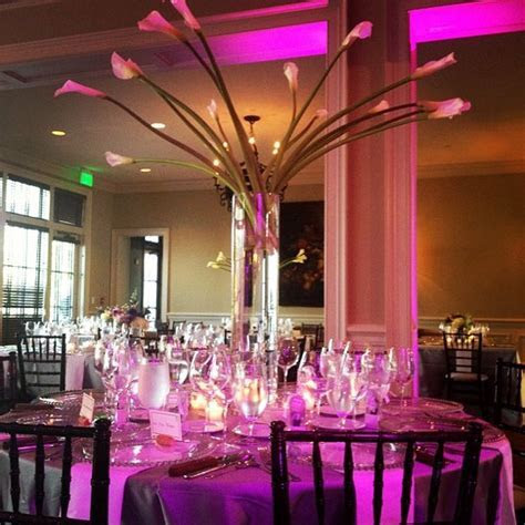 Ward Productions   Pinehurst, NC Wedding Rental