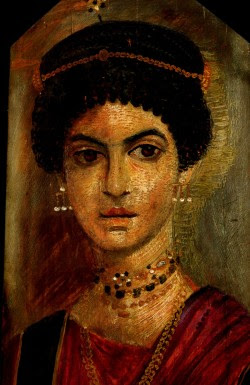 art stare Ancient Art John Berger Coptic Mummy portraits faiyum+mummy+portraits fayum fayum mummy portraits the shape of a pocket these look like modernist paintings