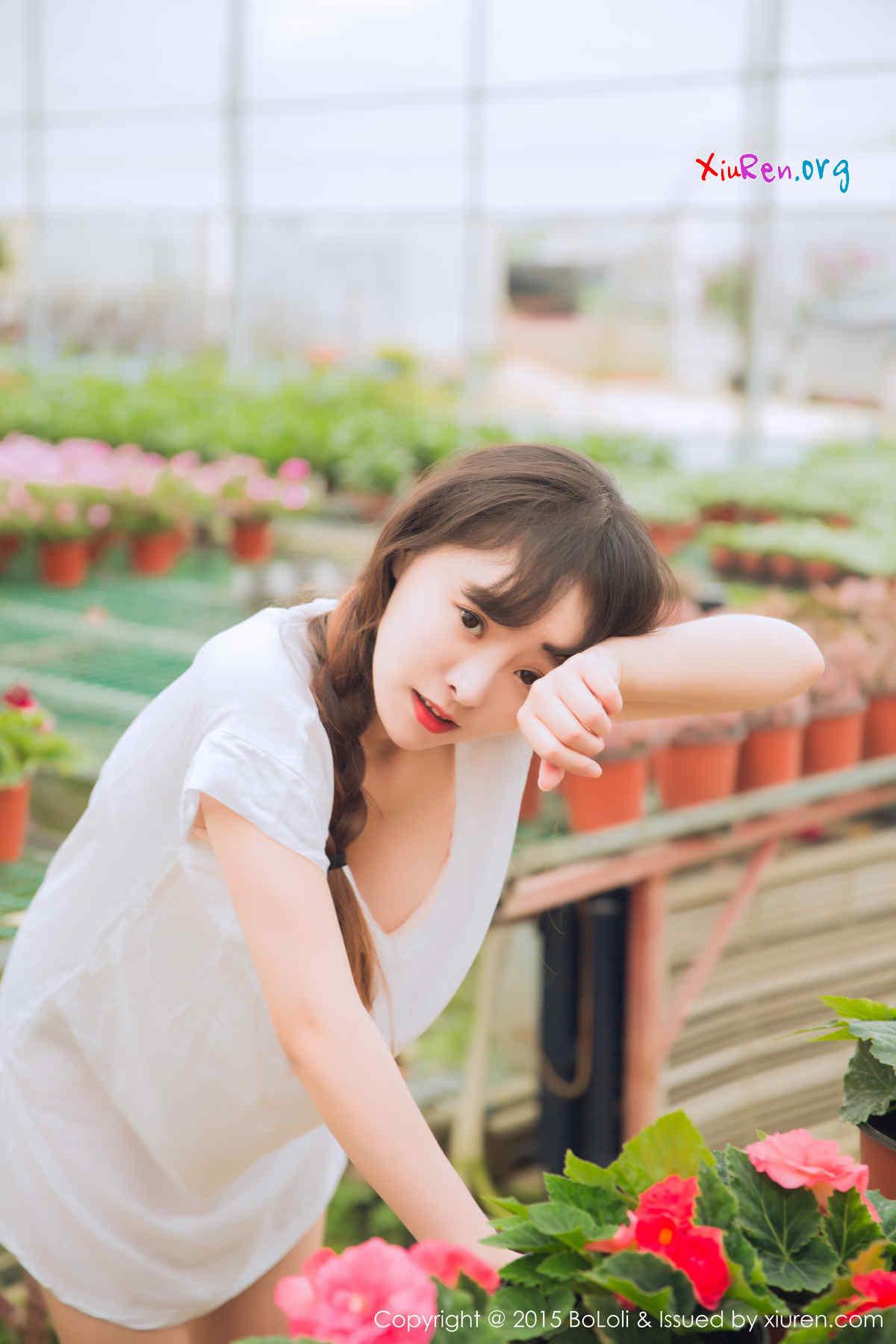 PhimVu-Blog-0053.jpg