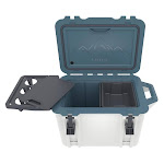 OtterBox Venture 45 Cooler Bundle