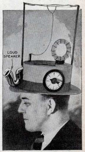 radio hat 2