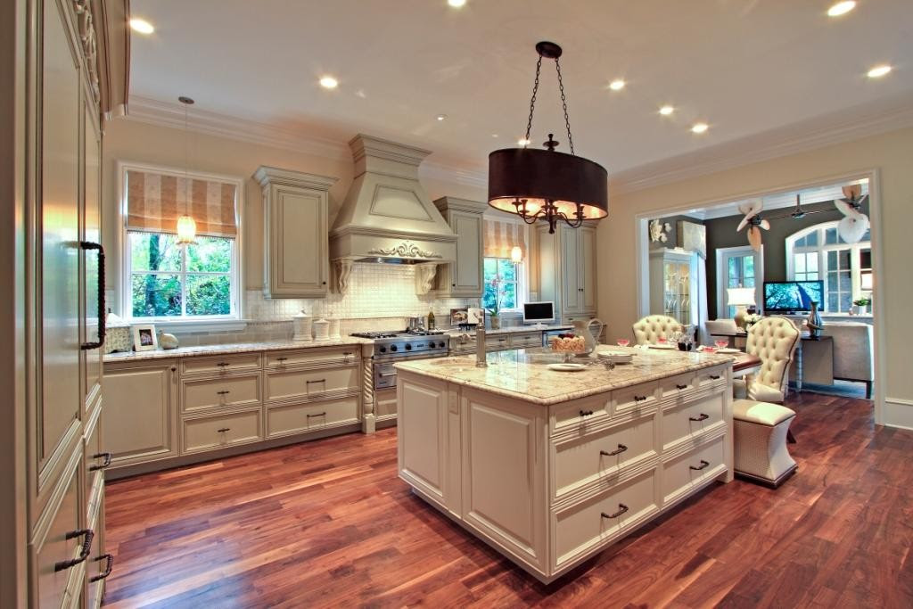 Delicatus Granite Countertop Design Ideas 1024x683