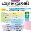 www.lampposthomeschool.com/wp-content/uploads/2014/11/accent-on-composers-volume-2.jpg