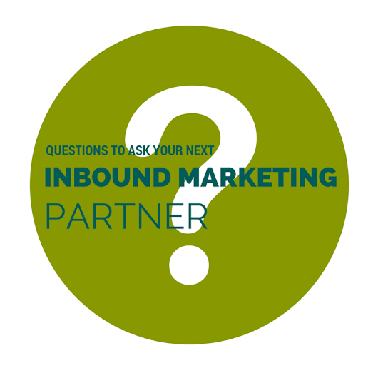 What to Look for in an Inbound Marketing Agency