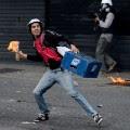 11 Venezuela protests 0419