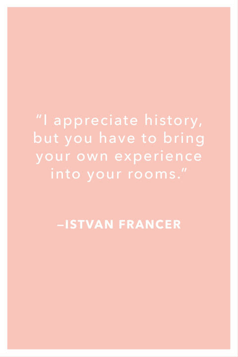 Interior Design Quotes ~ beautiful home interiors