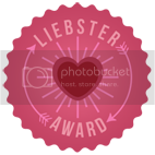 LIEBSTER_AWARD photo liebsterblogaward_zps2bcebfcb.png