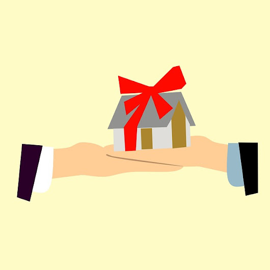 10 Additional Holiday Home Selling Tips