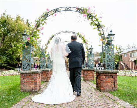 pros  cons   small wedding wedding planning blog