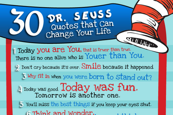 195 Funny Clever Sayings about Life and Love ...