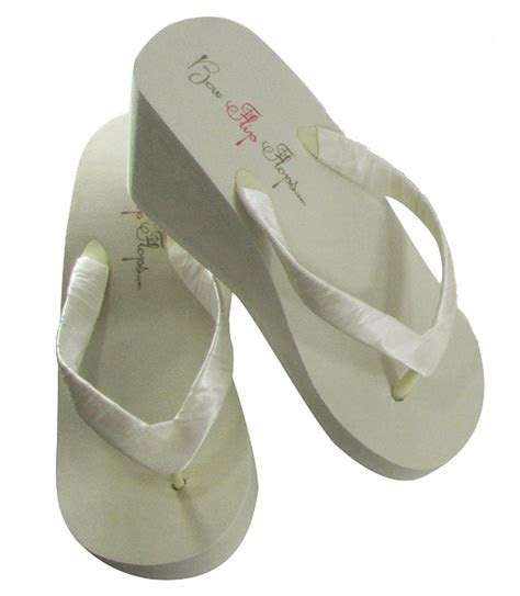 Cheap 3 Inch Flip Flops, find 3 Inch Flip Flops deals on
