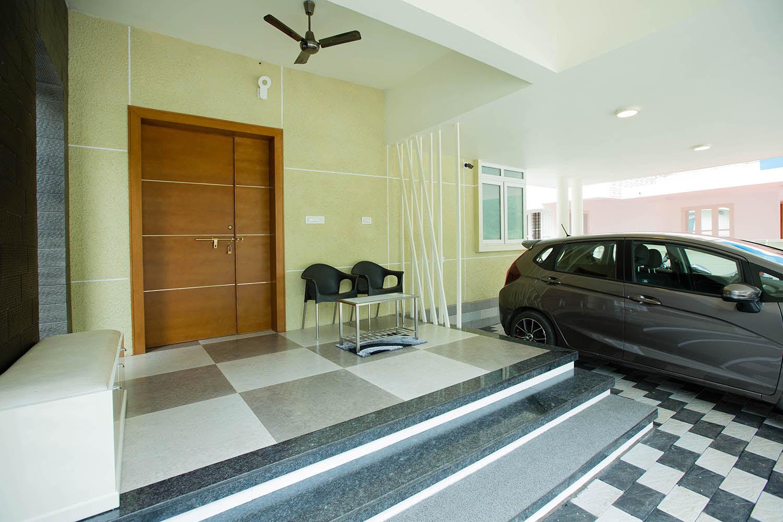 Interior Design Gallery Residential Architecture Interior Design