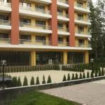 apartamente_pipera42_1600x1200