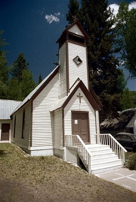 country churches images  pinterest