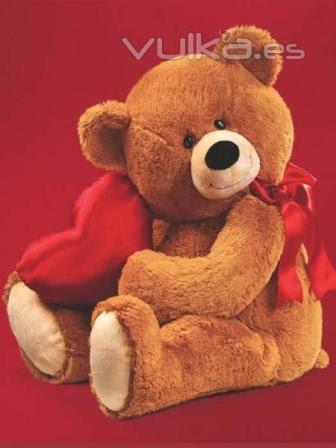 Dia De San Valentin St Valentine S Day
