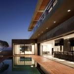 Beach Retreat by Pitsou Kedem Architect 1
