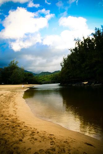 Wailua Falls1