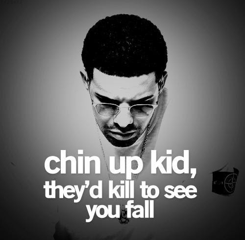 Chin Up Quotes Chin Up Sayings Chin Up Picture Quotes