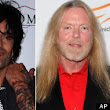 The Most-Divorced Rock Stars