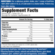 MHP IsoPrime 100% BEEF Protein Isolate Powder Review – Health Ranks