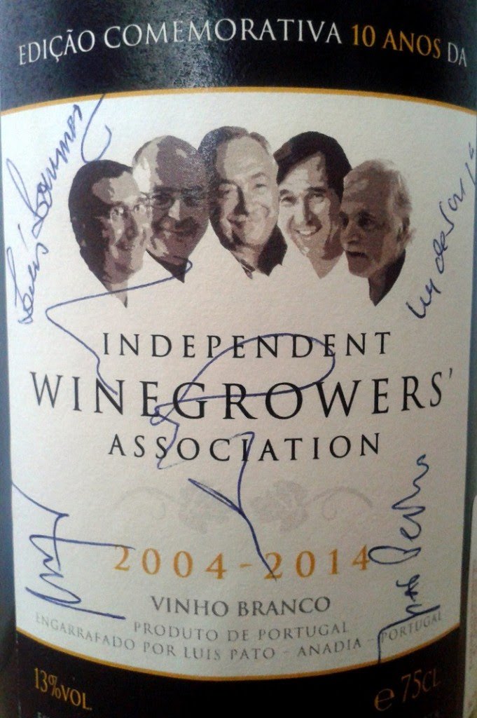 independent-winegrowers-s-association-a-decade-to-the-taste-of-excellence1