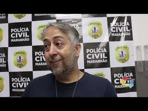 Vaqueiro Alex Araújo: Delegado fala sobre investigação da morte que se deu por afogamento