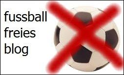 fussball freies blog