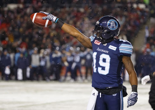 Meet the new Argonauts: Lower ticket prices, smaller stadium...
