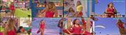 Diana Chaves super sensual nos Morangos com açucar Verão 3