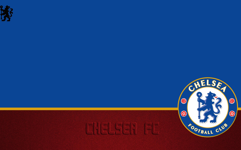 Kumpulan Wallpaper Hd Chelsea 2017
