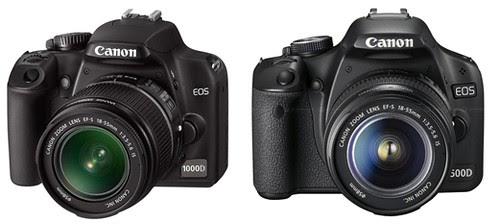 Canon_EOS_1000D__49e2ae86bb3fc-horz