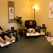 Acupuncture Treatment for Stress & Energy Boosting Hood River, OR | Cascade Acupuncture Center LLC