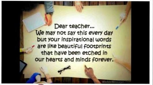 Swifting freaks google teachers day greetings 2015 rohan mittapalli m4hsunfo