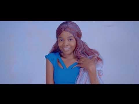 Download Video | Kide Gangwe - Nganganga