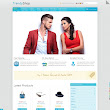 Joomla Templates: IT TrendyShop - E-commerce Joomla Theme With HikaShop - JoomlaHacks.com