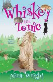 Whiskey and Tonic: A Whiskey Mattimoe Mystery