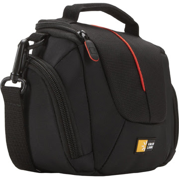Best Dslr Camera Bags Digitalcamfandigitalcamfan