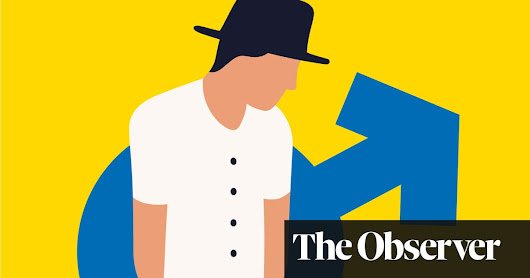 The male infertility crisis: 'My failure at fatherhood ate away at my very being' | Society | The Guardian
