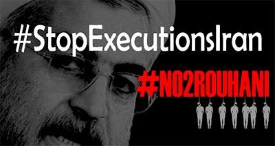 #IranFreedom #Iran #IranTalk #IranDeal #Iranian#HumanRights#iraq