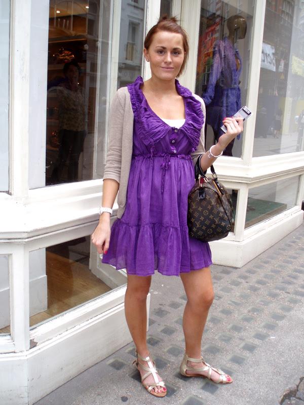 purple_dress_gladiators_sm