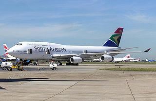 SAA 747