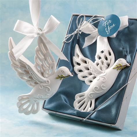Kudos ? Wedding & Party Favours: souvenirs malta