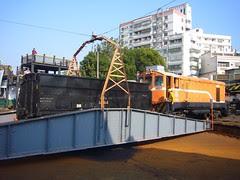 P1250951