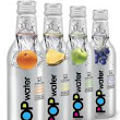 POPwater Video Create-a-thon- Eventbrite