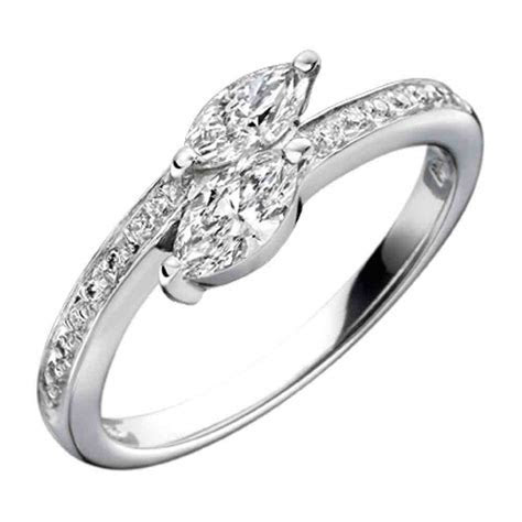 Zales Wedding Rings For Women   Wedding and Bridal Inspiration