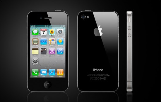 gallery01 550x349 10 Things to Know about iPhone 4